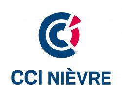 cci-de-la-nievre-logo-hd_2